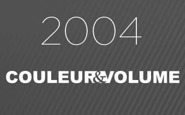 Marques-Caroussel-c&v-v2